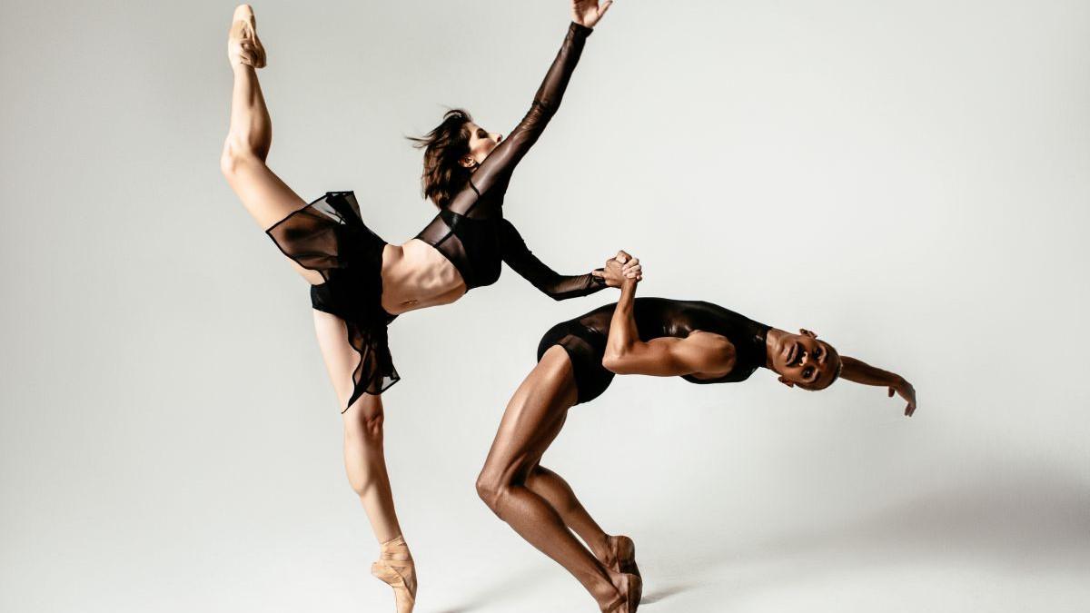 Želite smršati? Neki od ovih plesova mogu vam pomoći!