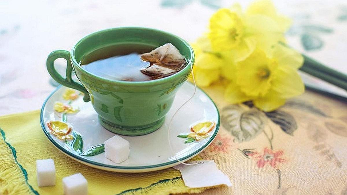 Najbolji čajevi za povećavanje energije i fokusa