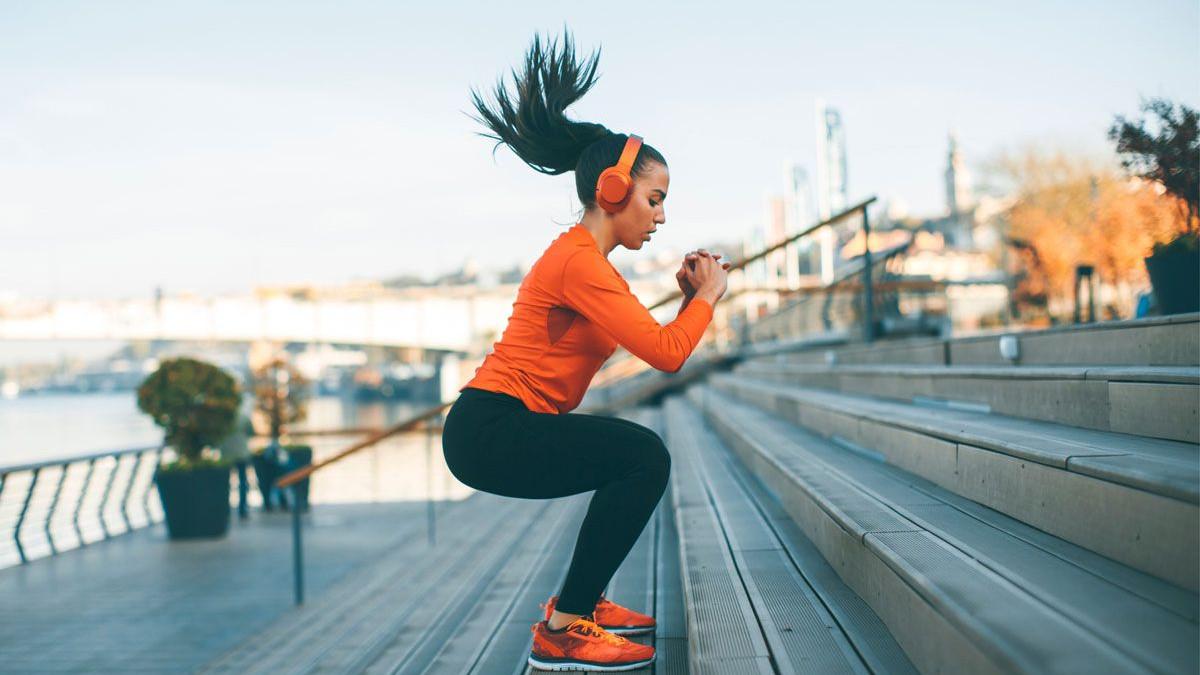 Kada je najbolje vrijeme za vježbanje?