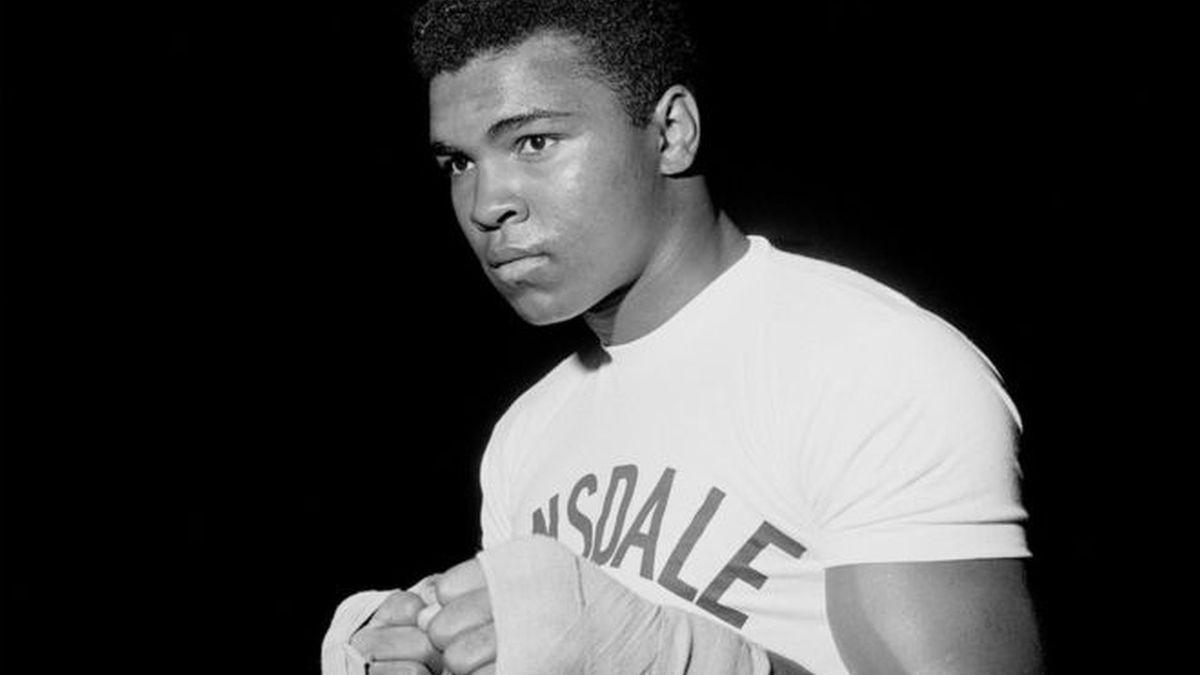 Muhammad Ali i deset preporuka za život