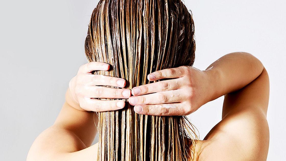 Domaće maske koje će vam regenerisati kosu