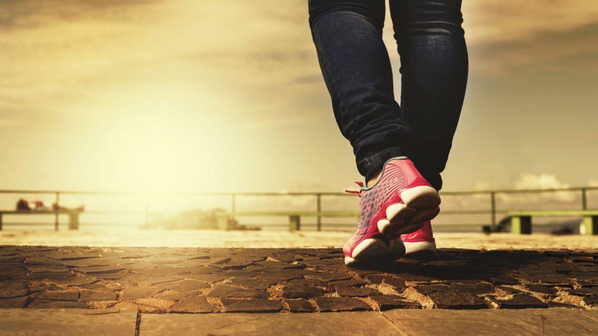 Koracima do mršanja: Koliko bi dnevno trebali prehodati da dostignete dobru liniju?