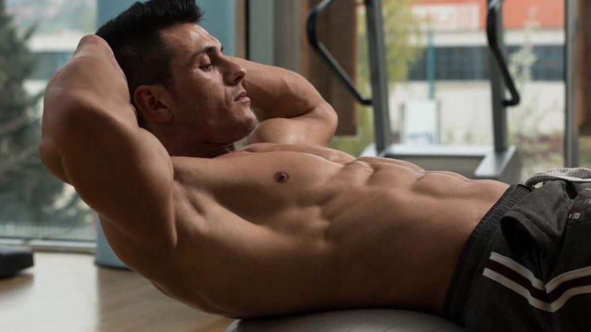 Prvi korak ka impresivnim trbušnim mišićima pravi se daleko od teretane