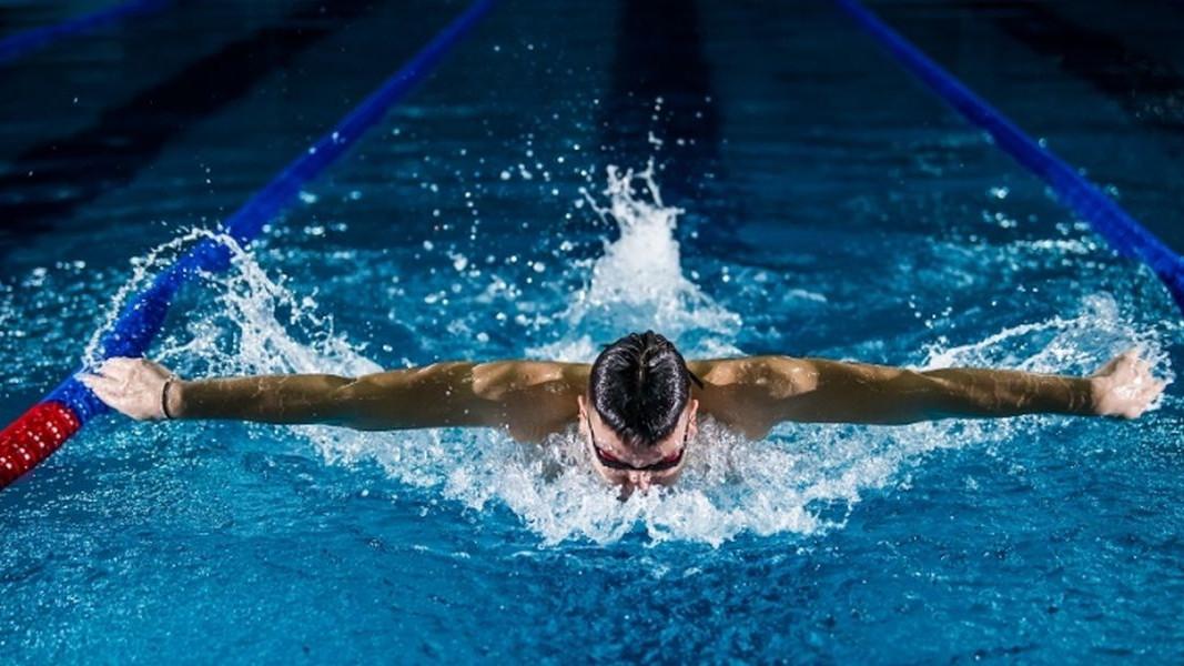 Koje su zdravstvene prednosti plivanja?