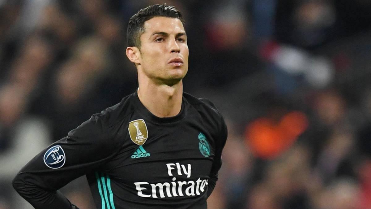 Cristiano Ronaldo i tajne njegove dijete, treninga i fitnesa