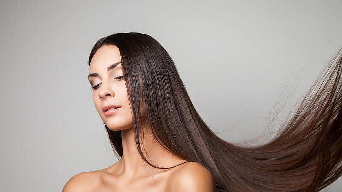 Napravite male promjene u ishrani kako biste ubrzali rast kose