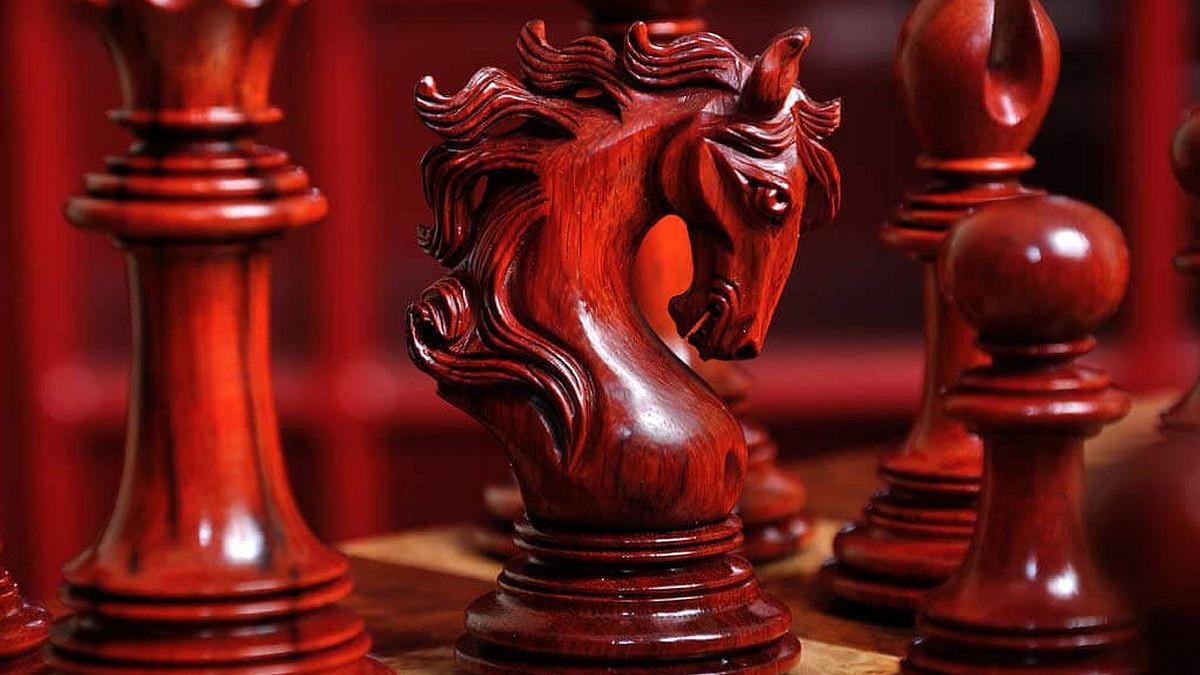 Kako igranje šaha utječe na vaše zdravlje?
