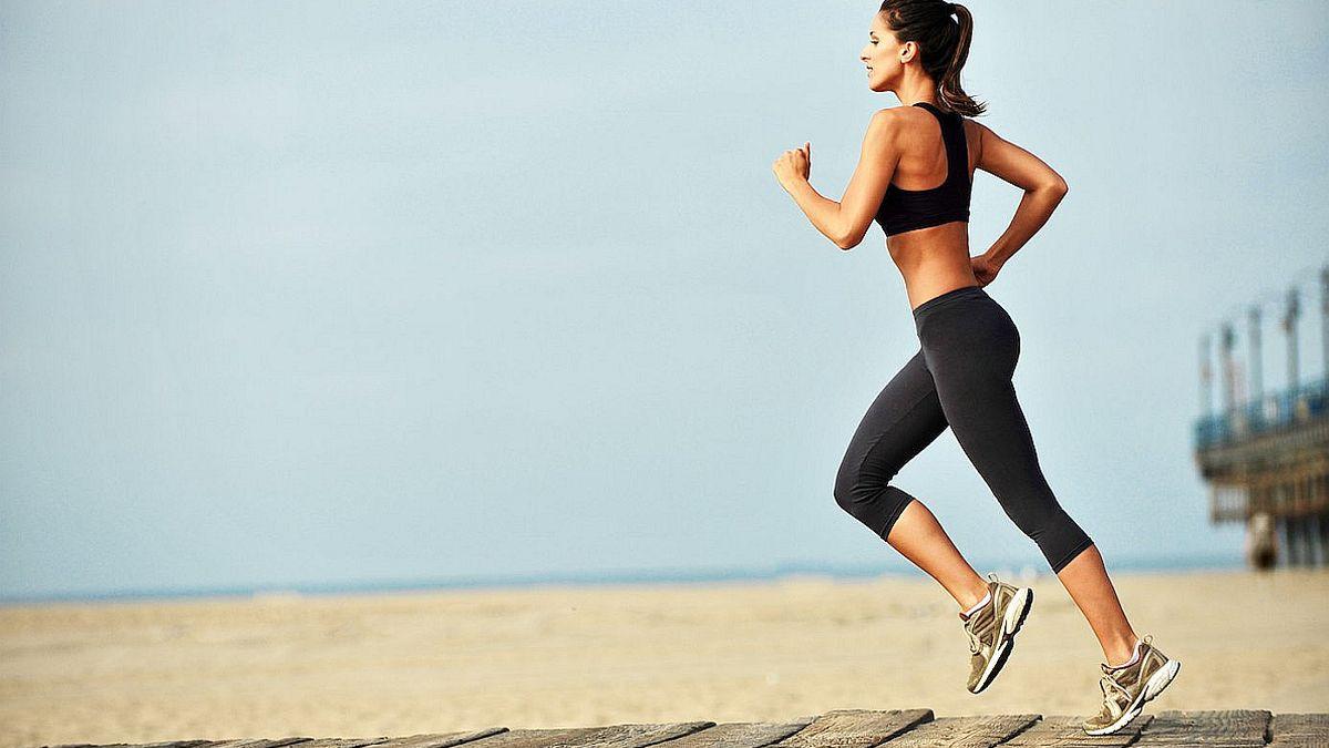 Koji su uzročnici glavobolja nakon trčanja?