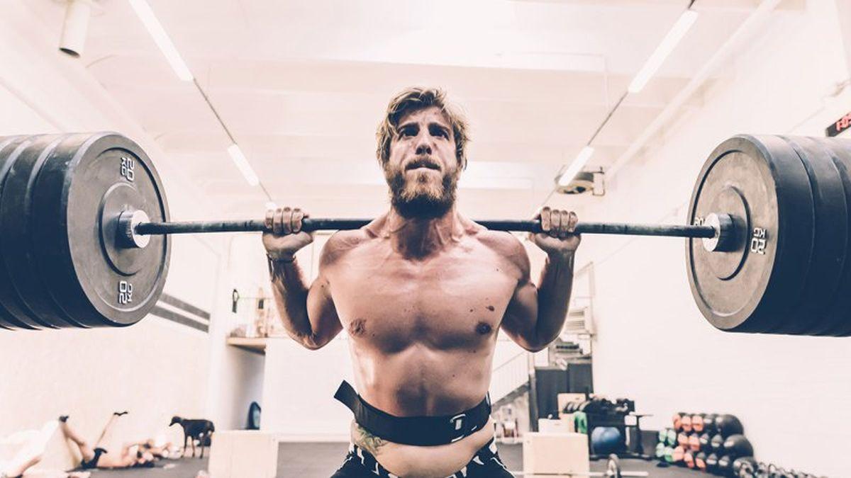 Prve koje treba promijeniti: Navike zbog kojih mnogi nikada neće uspjeti razviti mišiće
