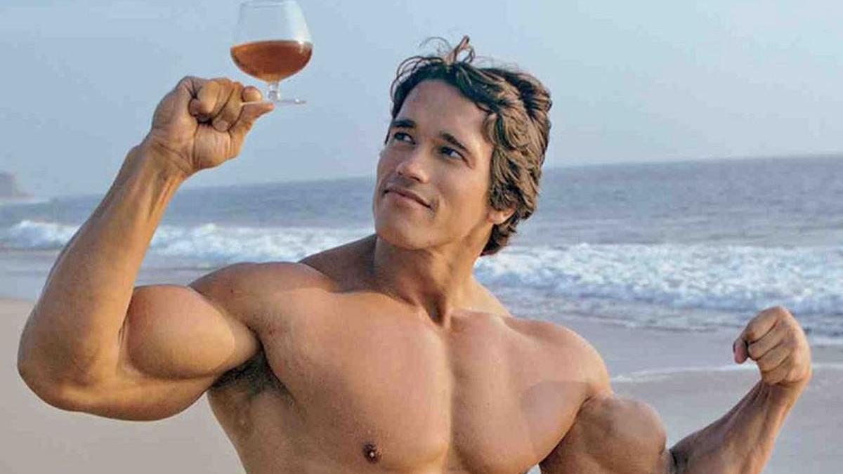 Alkohol i fitness: Da li nazdravljanje uništava mukom postignuti napredak?