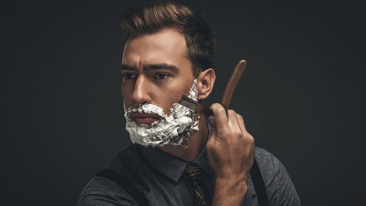 Savjeti za muškarce koji žele ulagati u brigu o sebi
