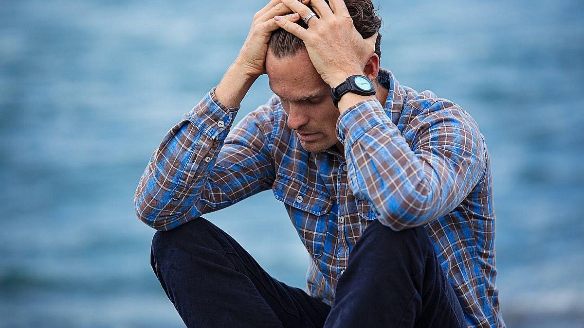 Šta uzrokuje anksiozne poremećaje?