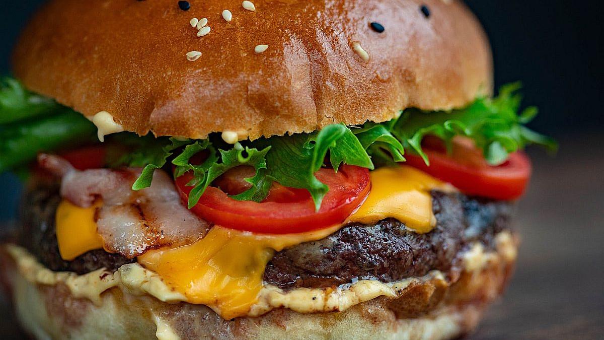 Hrana koja usporava proces mršanja