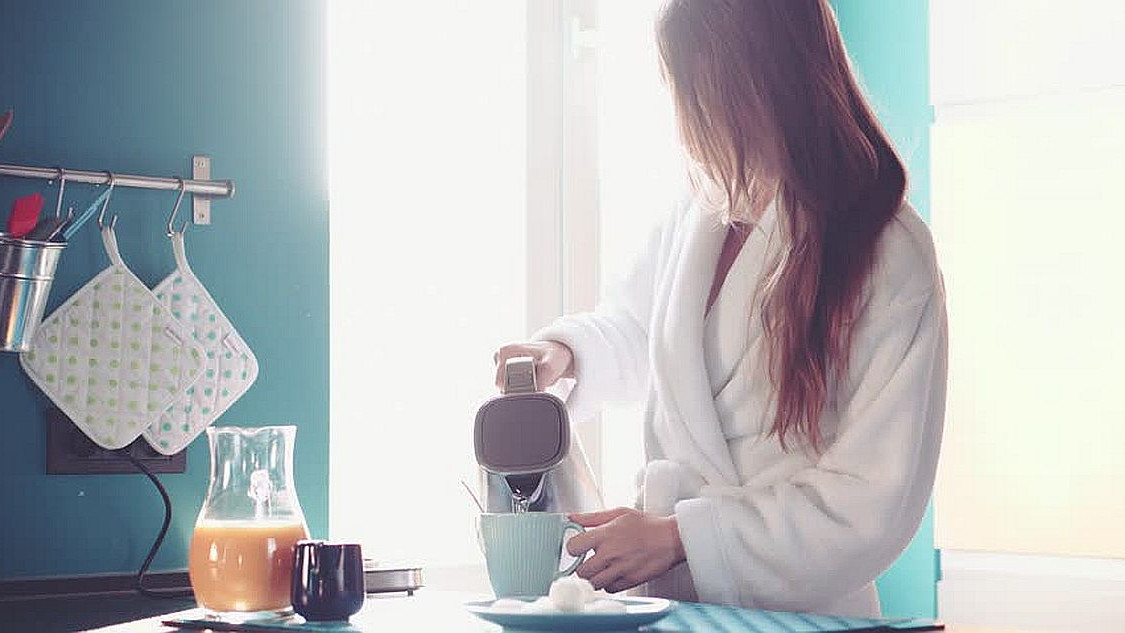 Jutarnje navike koje vam mogu popraviti svaki dan