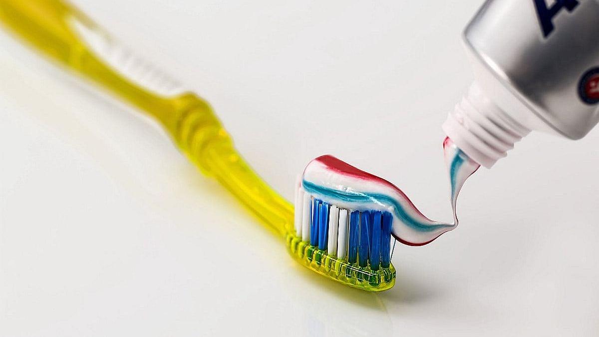Da li znate šta se krije na vašoj četkici za zube?