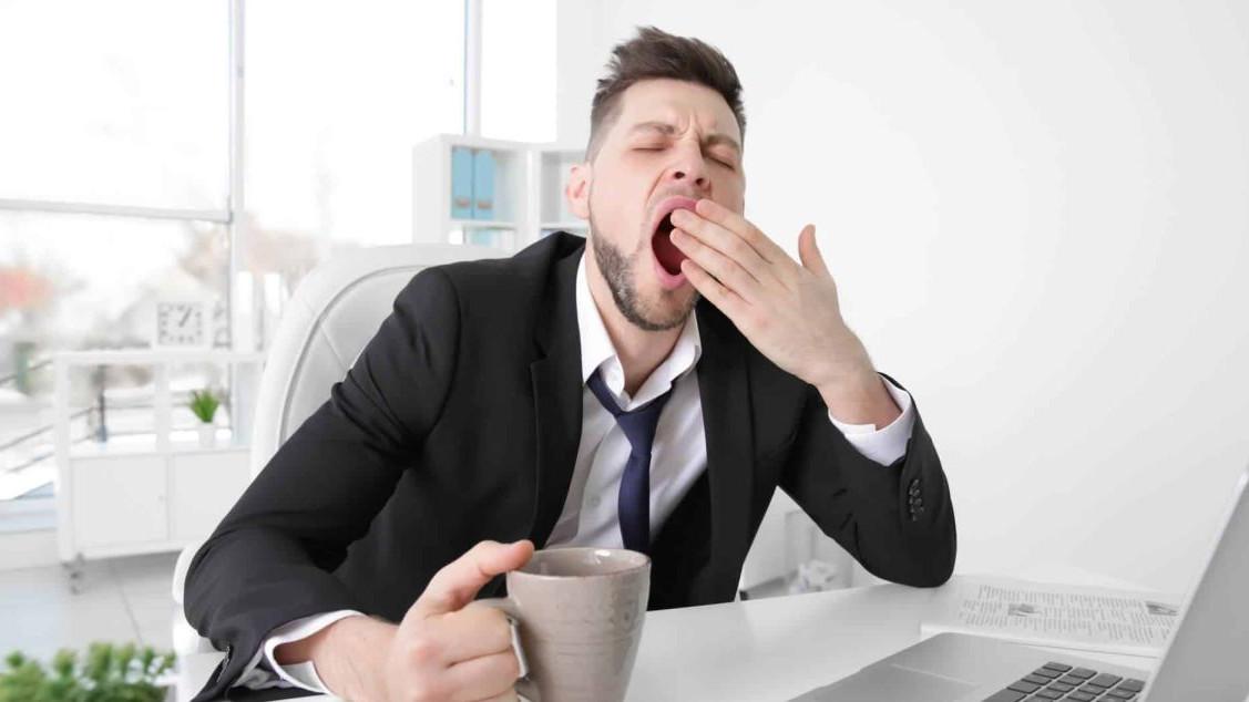 Načini da povratite energiju i smanjite iscrpljenost