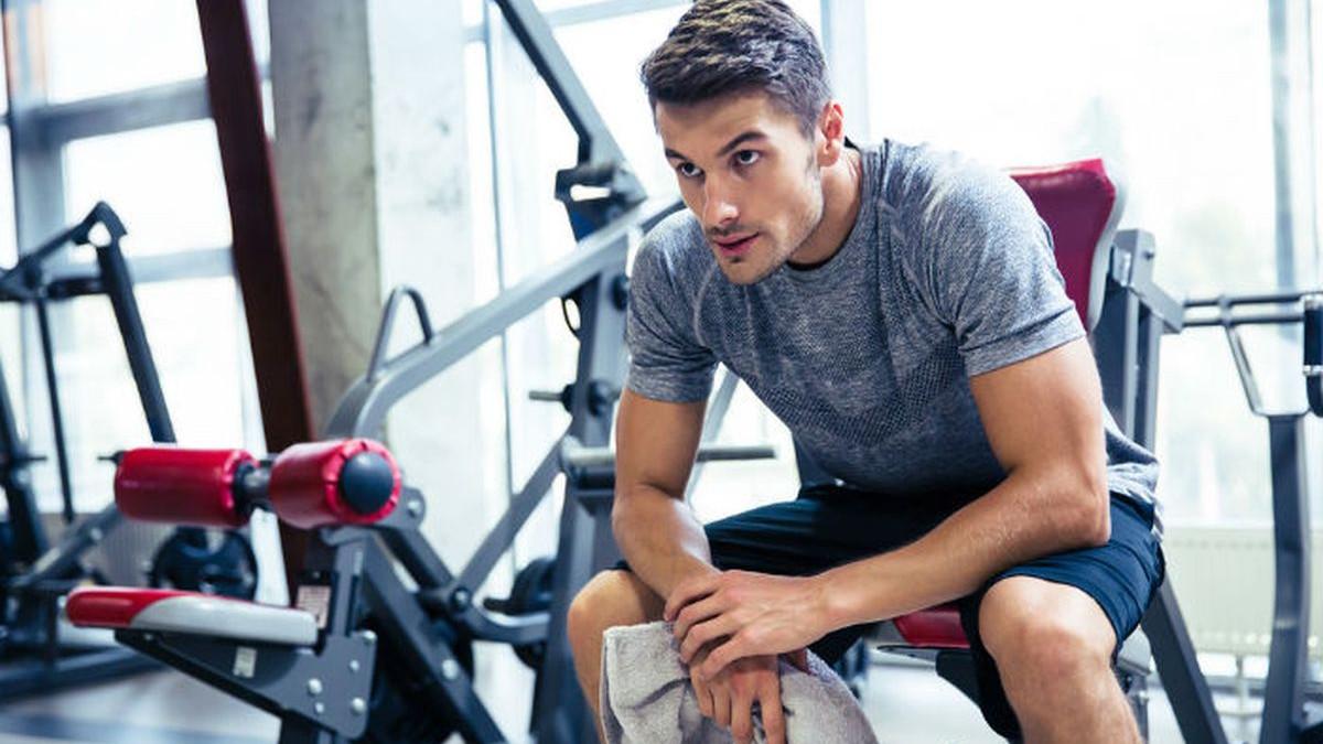 5 načina kako poboljšati efekat treninga