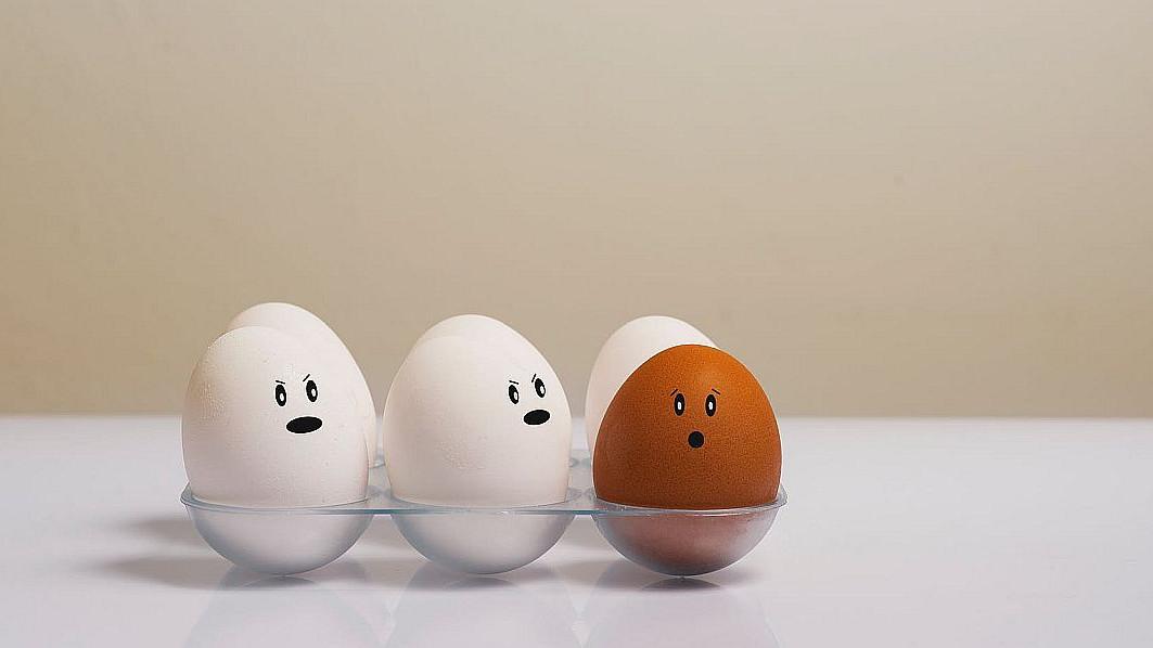 Šta će se dogoditi vašem tijelu ako počnete jesti dva jaja dnevno?