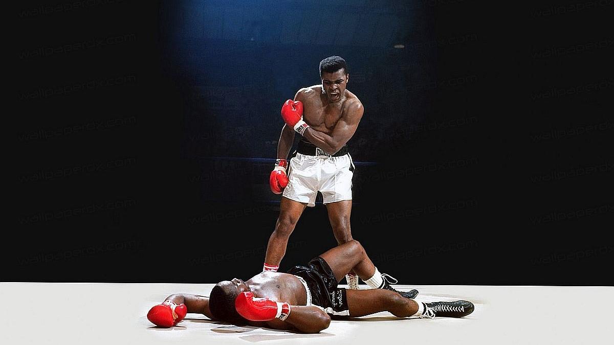 Sve što trebate znati o boksu