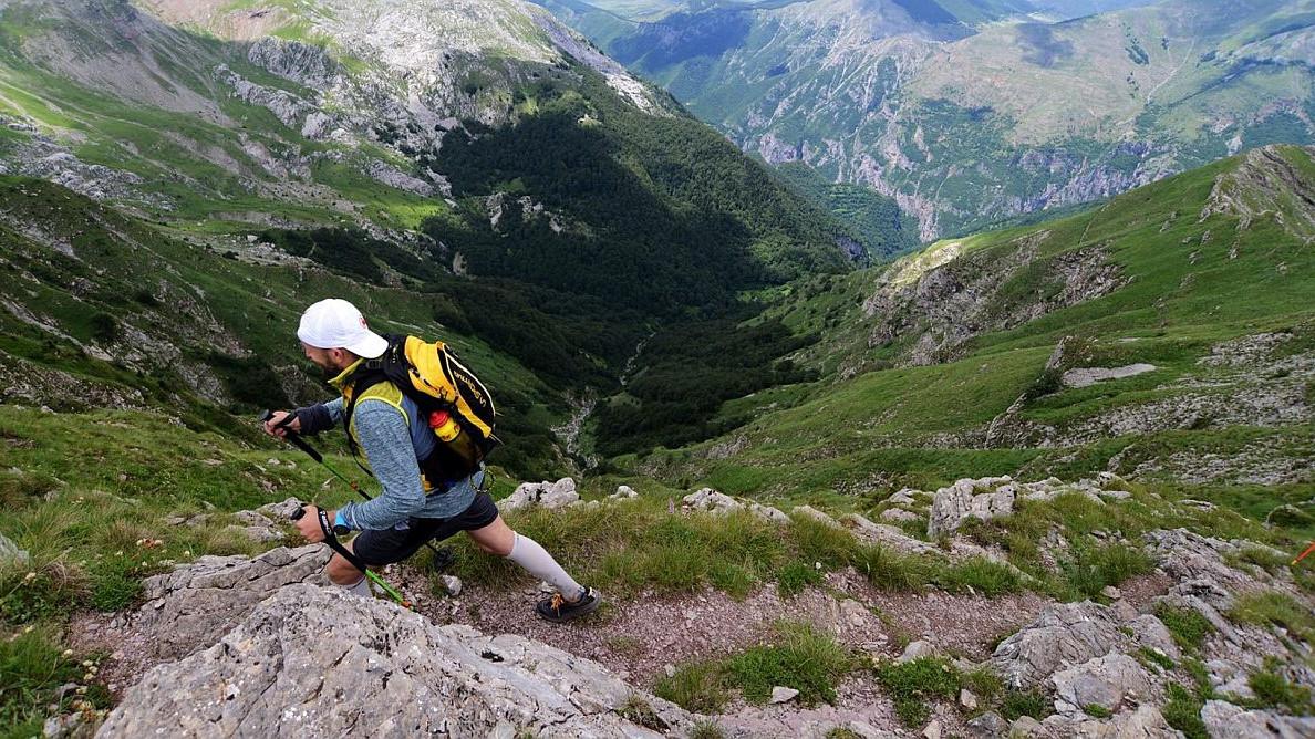 Jedna od najljepših trail trka 22. juna na Bjelašnici i Visočici