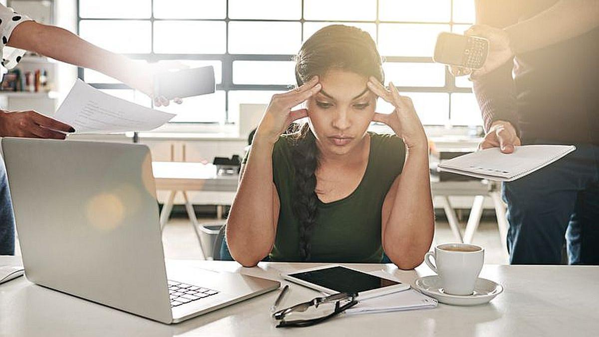 Da li stres može uzrokovati rak?