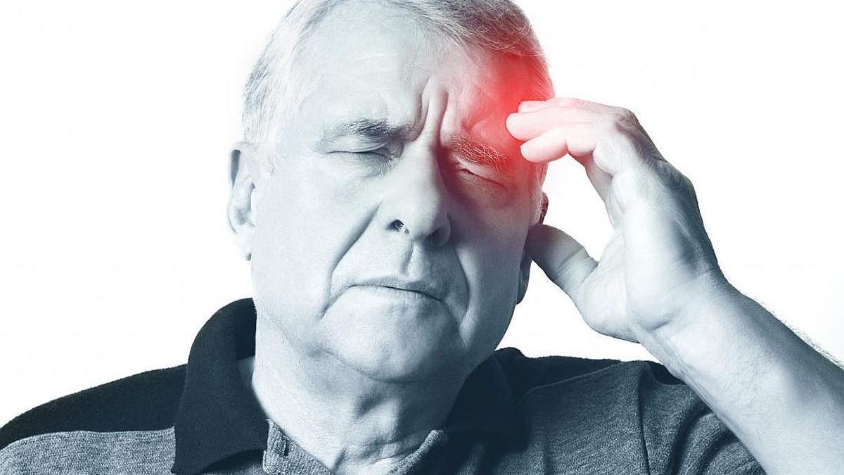 Namirnice koje povećavaju rizik od moždanog udara