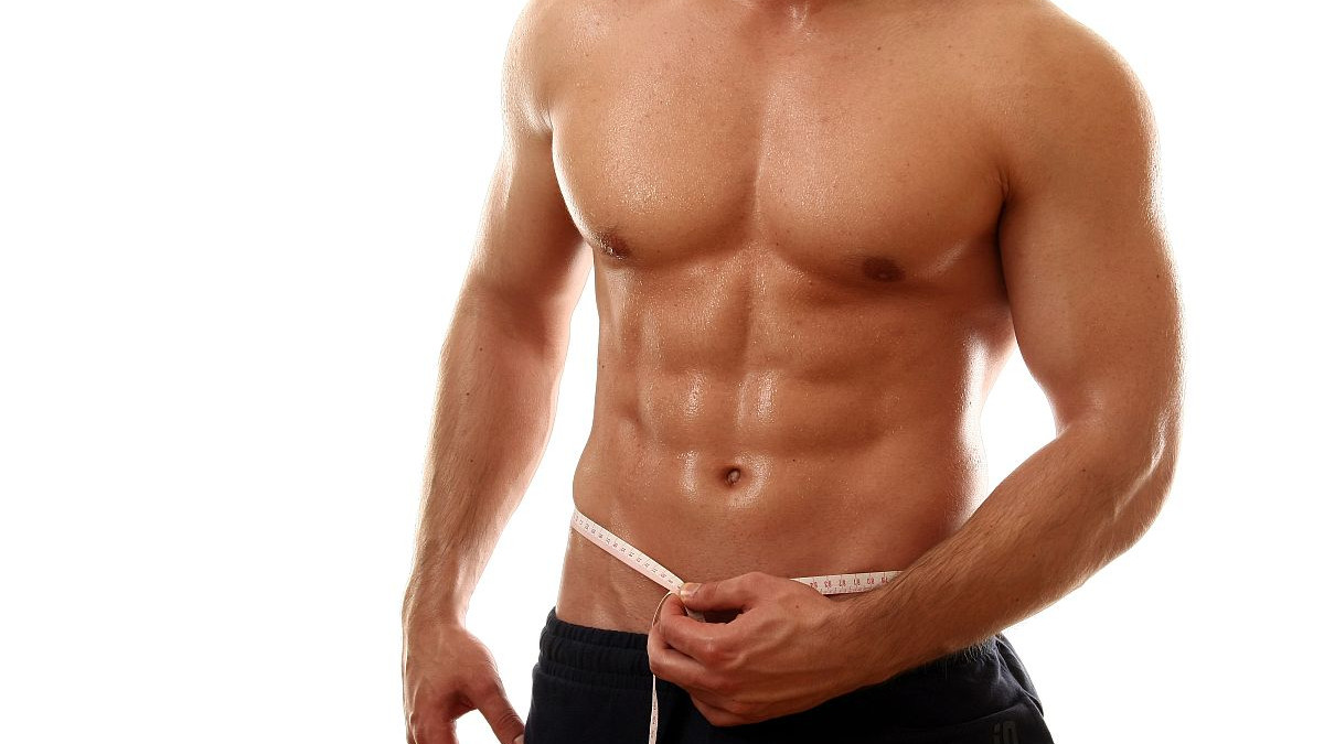 Greške u načinu života koje mogu usporiti vaš metabolizam