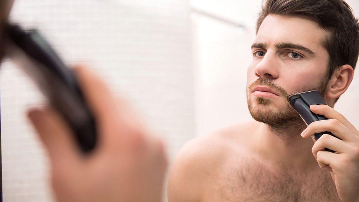 Da li se pogrešno brijete?