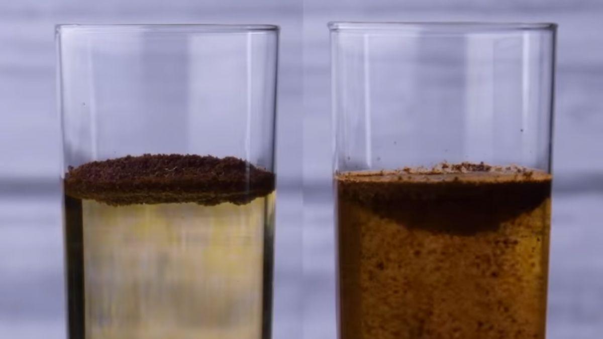 16 fantastičnih trikova koji otkrivaju varke proizvođača hrane