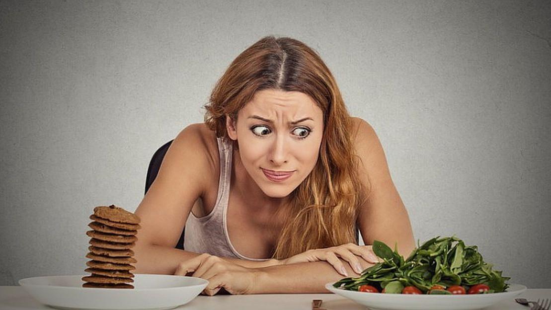 Kako napraviti pravi izbor: Dobri ugljikohidrati u ishrani