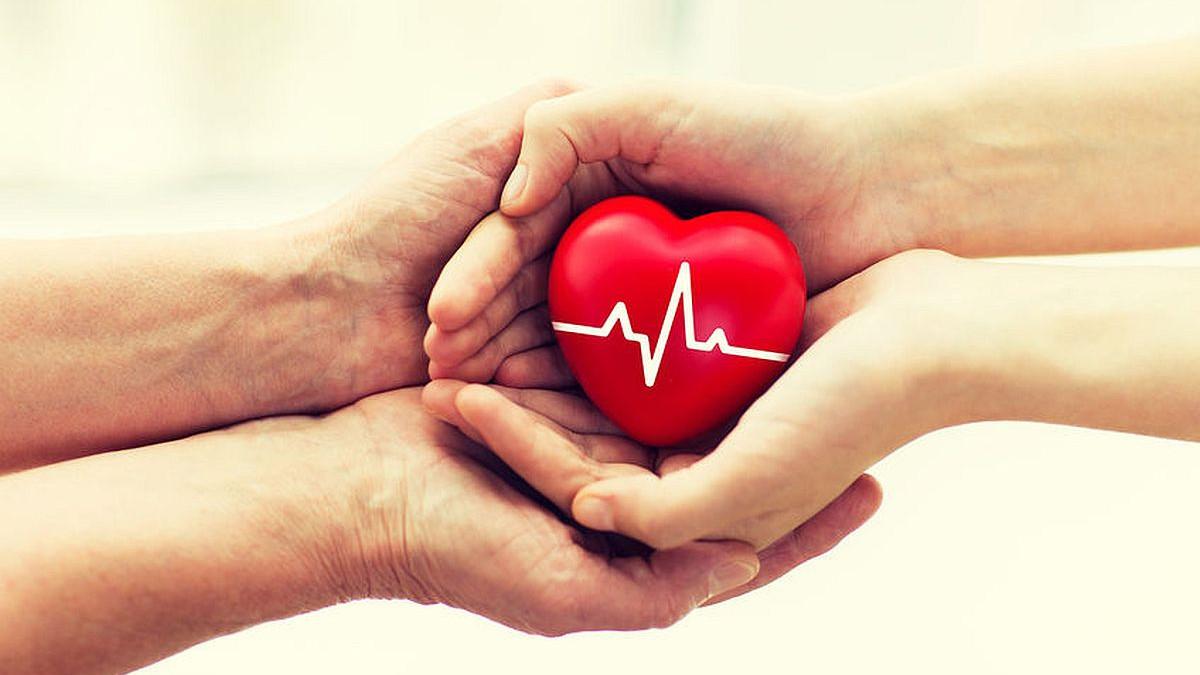 Navike u ishrani za dobro zdravlje srca