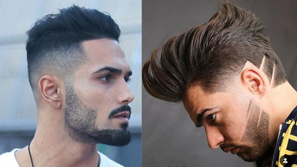 Najbolje muške frizure za ljeto 2019.