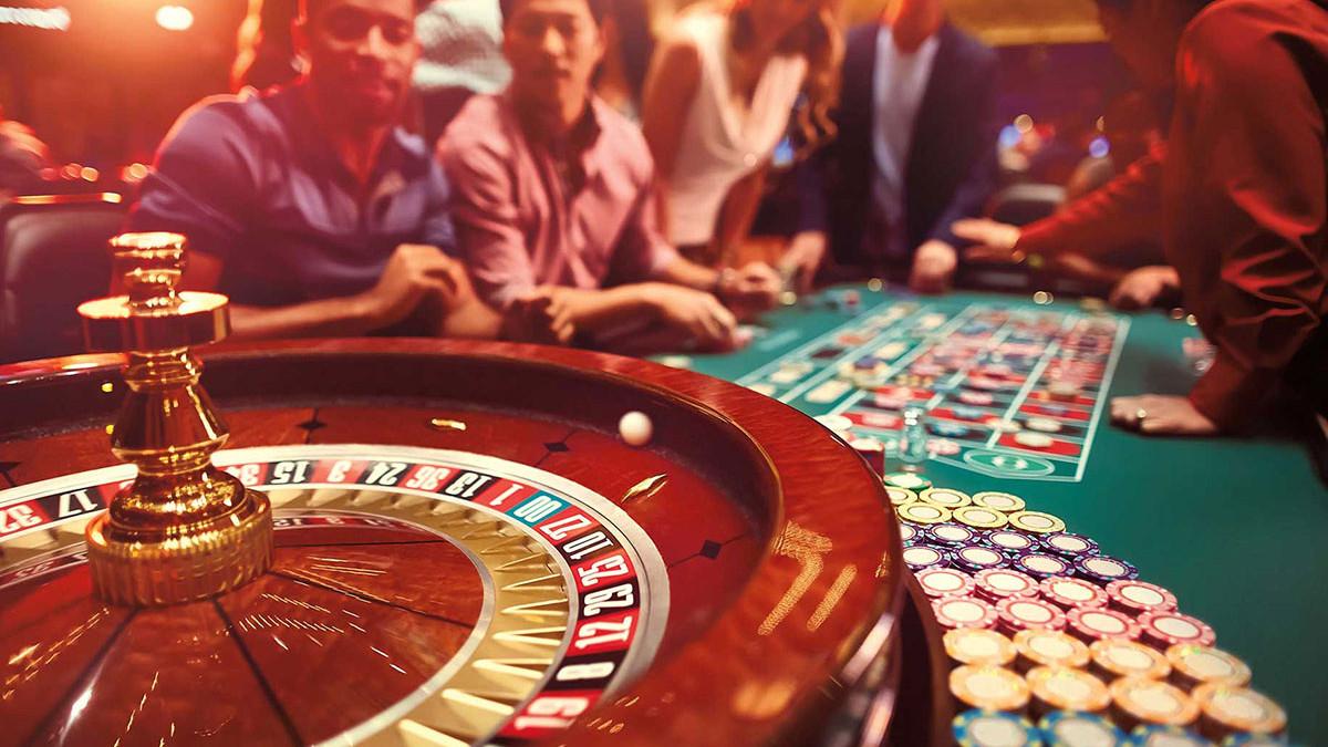 Zašto čak i neuspješni kockari uživaju u klađenju?