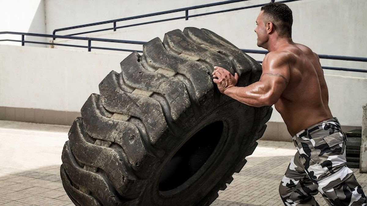 Jednostavni načini kako vježbanje učiniti omiljenom aktivnošću