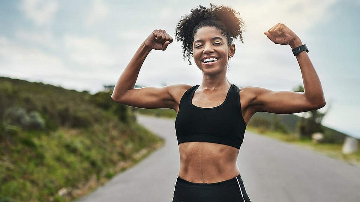 Stvari koje trebate raditi prije i poslije treninga za najbolje rezultate