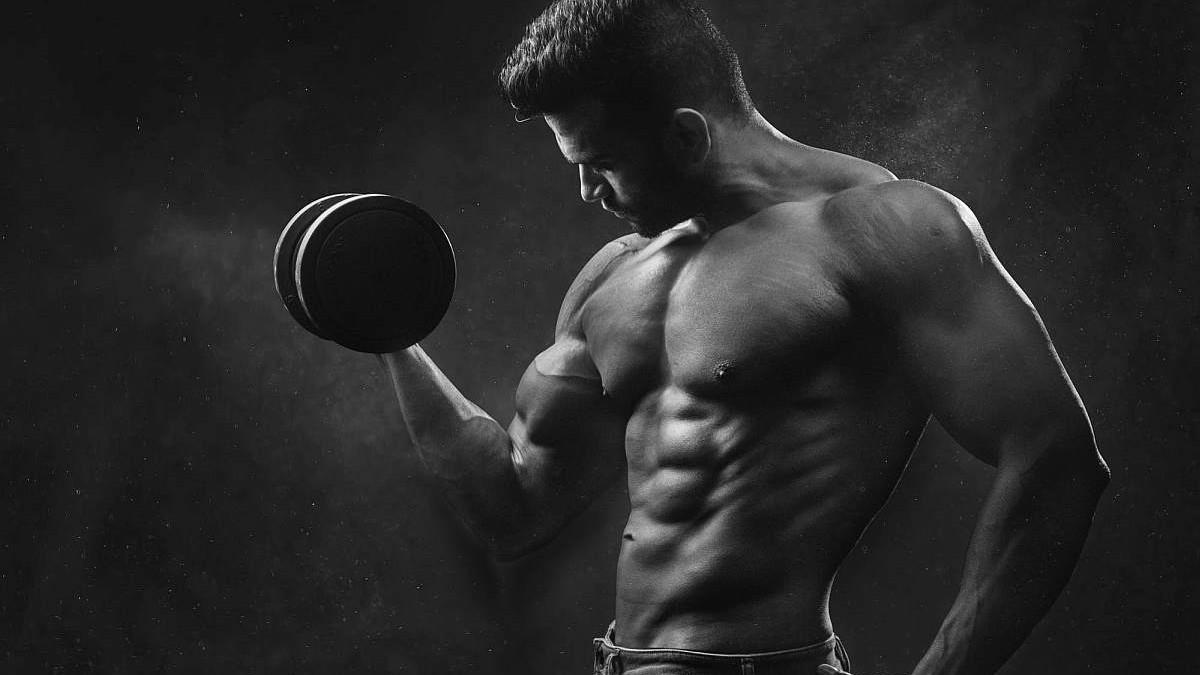 Ishrana za čvrste trbušne mišiće