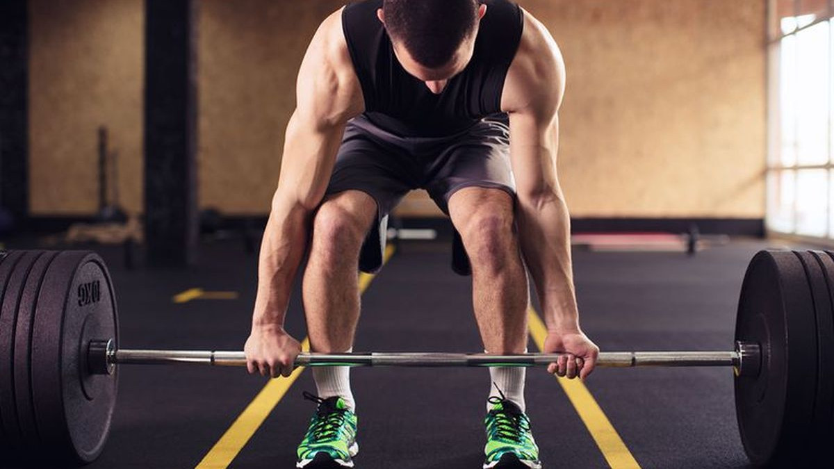 Bol u donjem dijelu leđa i vježbe s kojima treba posebno biti na oprezu