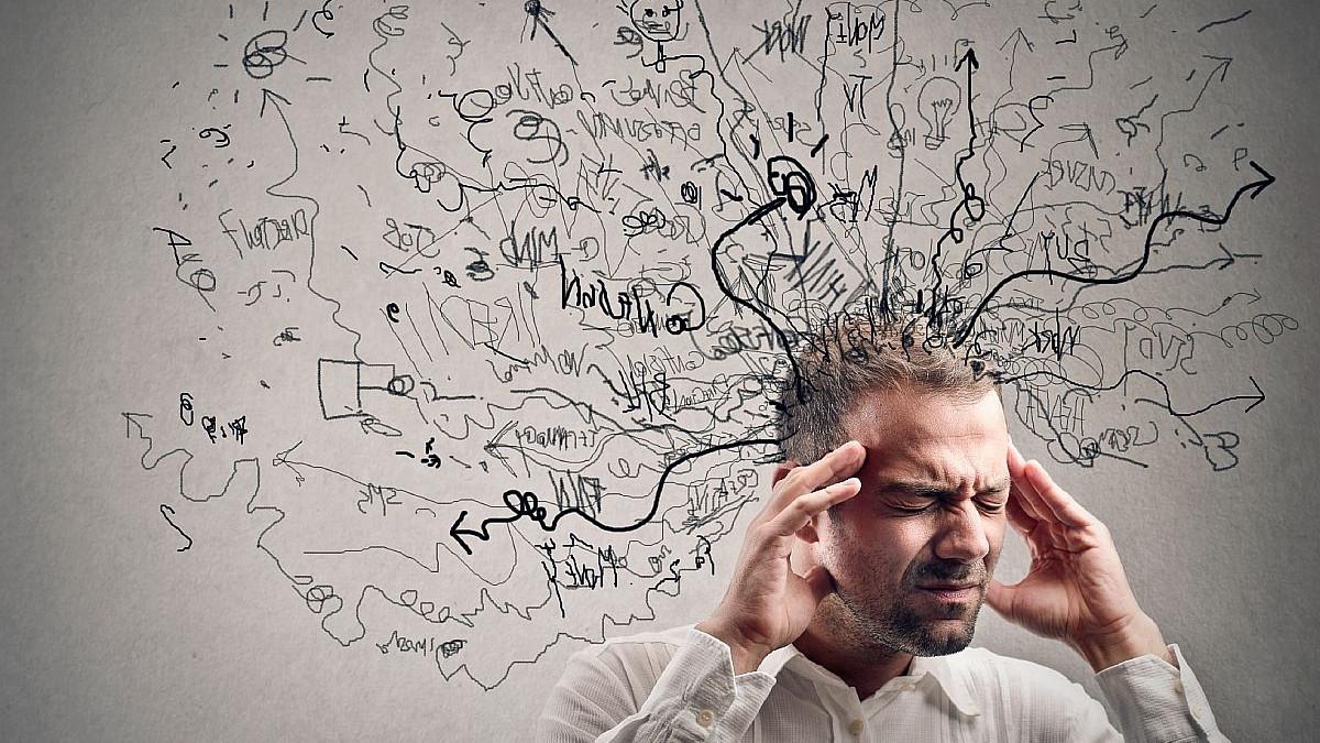 Loša koncentracija i pamćenje? Ovo su potencijalni uzroci
