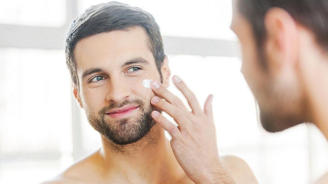 Evo kako da se riješite ožiljaka na licu