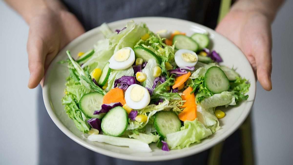 Krastavac dijeta: Zanimljiv plan ishrane koji daje brze rezultate