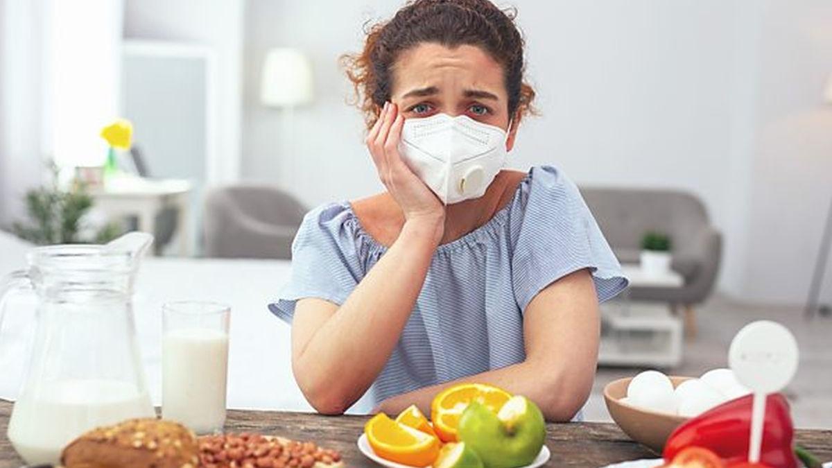 Da li je u bakterijama ključ spasa: Zbog čega se javljaju alergije na hranu?
