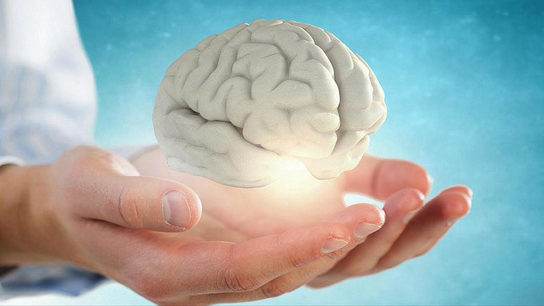 Savjeti za zdrav mozak