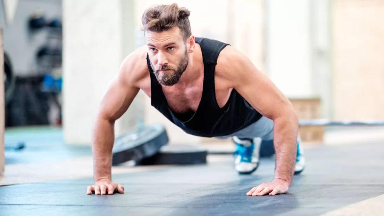 Pet stvari koje vam vaš fitness trener obično neće reći