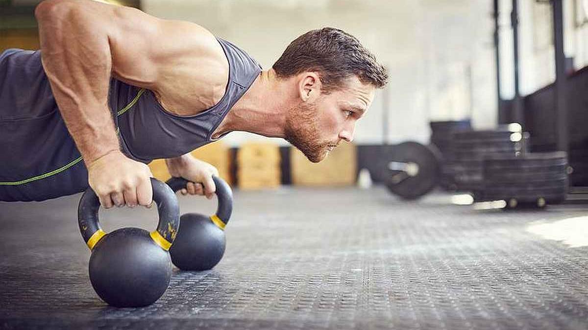 Želite početi vježbati? Evo sve što biste trebali znati