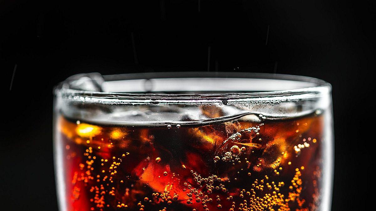 Iznenađujuće zdravstvene koristi gaziranih pića
