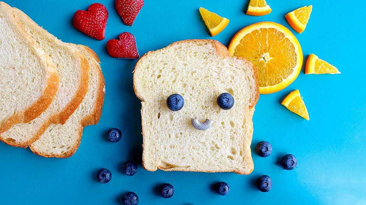 Hrana koju trebate izbjegavati ljeti