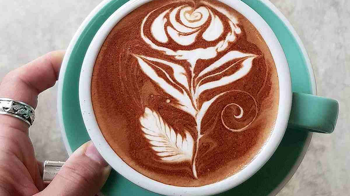 Nevjerovatan fenomen: Da li šoljica utječe na okus vaše kafe?