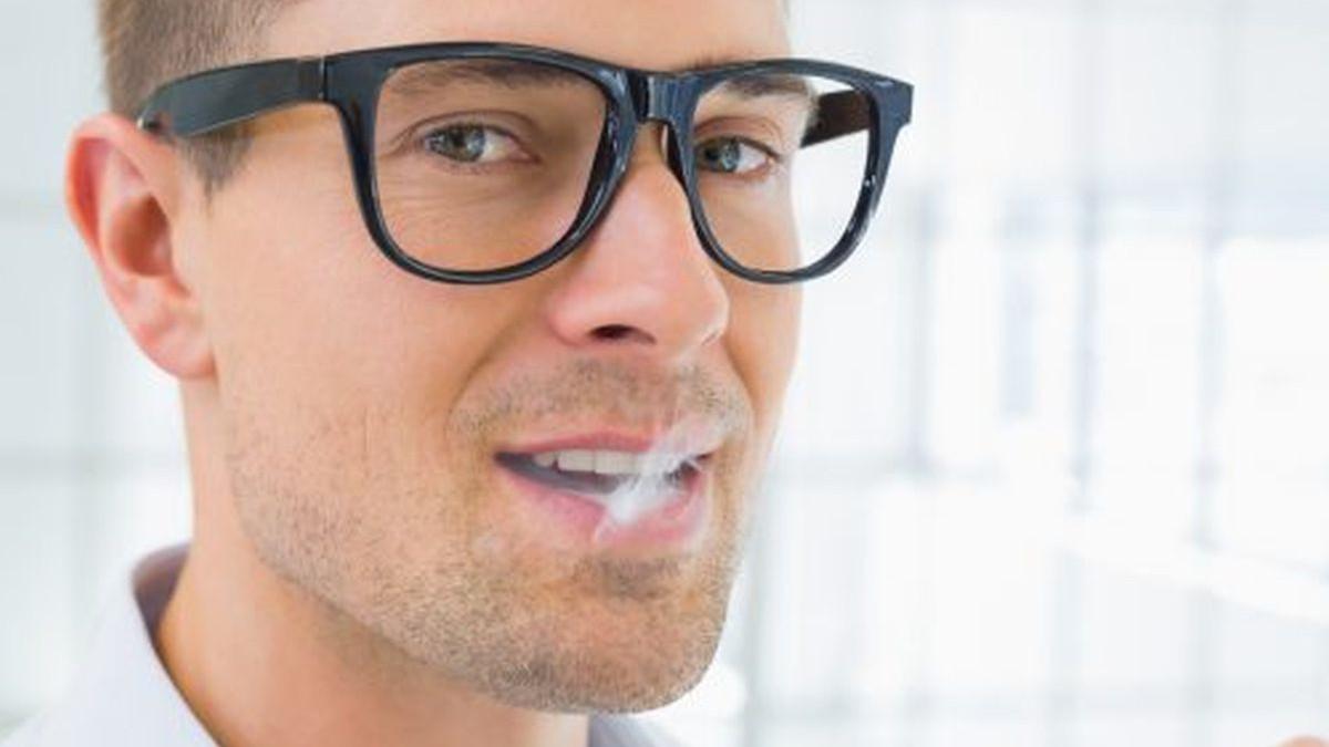 Pušači imaju dvostruko veći rizik od gubitka vida