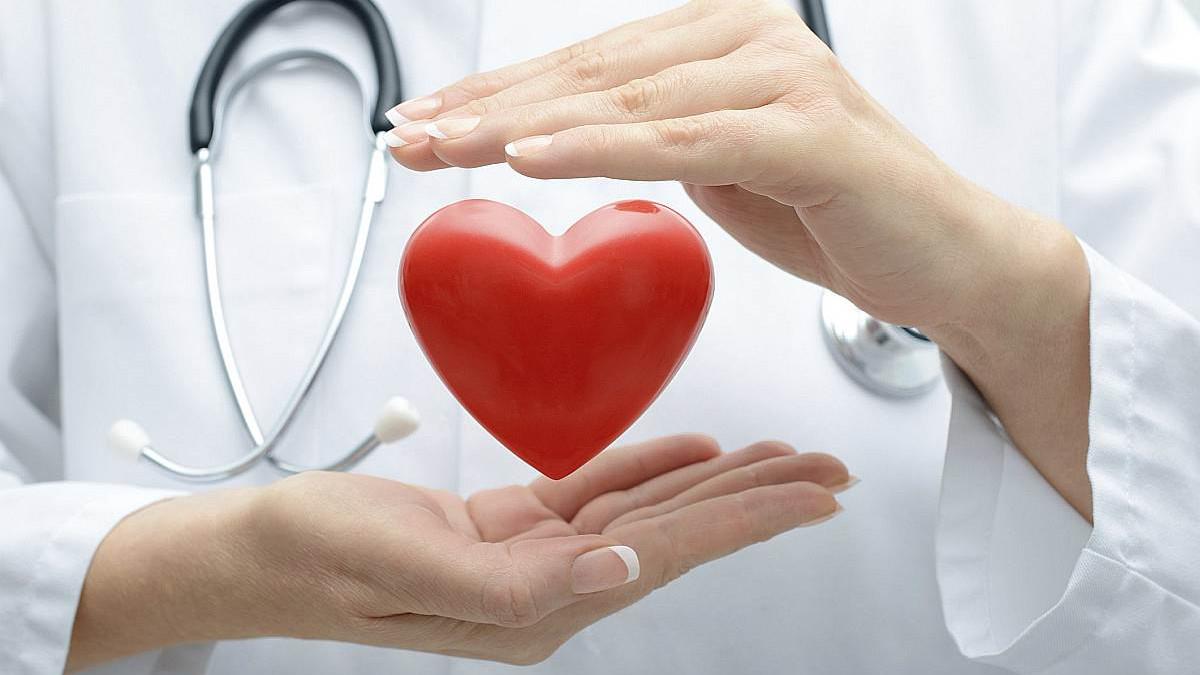 Navike koje uništavaju zdravlje srca