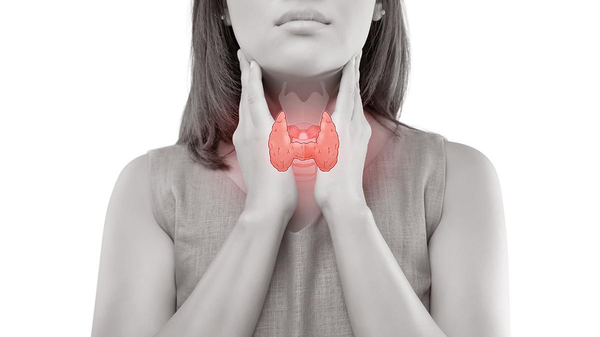 kako smrsati uz hipotireozu